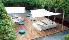 Ala | design: Bestetti Associati Studio