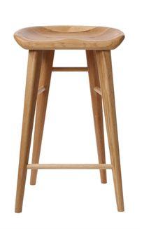 matt blatt replica craig bassam tractor stool