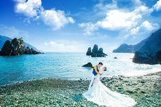 主題婚紗攝影 - 樂活宜蘭 Tiffany 行旅