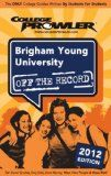 I want this  Brigham Young University 2012 / http://www.ldsfunny.com/brigham-young-university-2012/