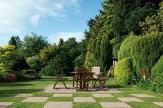Best Carrelage Terrasse Images On Pinterest Backyard Patio - Carrelage k ro
