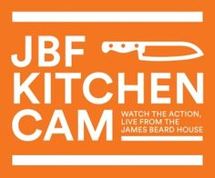 James Beard Awards: Our Esteemed Hosts - Here's a look at the headliners who will be manning the podiums at the Beard Award ceremonies on May 2 and May 5. Don't forget: you can watch a live stream of Monday's ceremony here. :  James Beard Foundation : May 01, 2014 #jbfa
