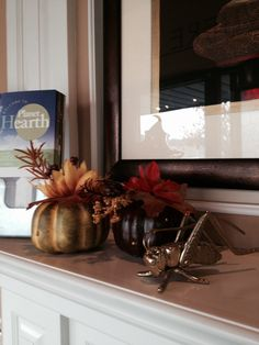 Rettinger Fireplace Systems; 2013 Fall Annual Sales Event October ...