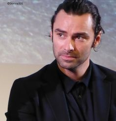 News about #aidanturner on Twitter