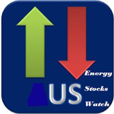 Amazon.com: US Energy Stocks Monitor: Appstore for Android