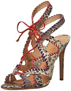 a159b3fc93f2 Schutz Women s Lenna Dress Sandal