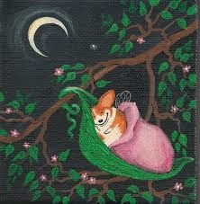Corgi Mix, Cute Corgi, Collages, Pembroke Welsh Corgi, Beautiful Dogs, Dog Art, Cute Art, Animal Pictures, Cute Animals
