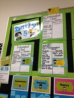 """Daily 5 AND CAFE BB combined. Also,t his site has """"pirate"""" themed printables!"""