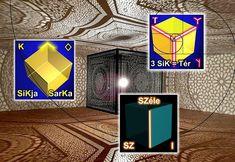 Symbols, Signs, Bible, Shop Signs, Glyphs, Sign, Icons