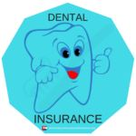 Do you have Dental Insurance?  Some 74 million Americans had no dental coverage in 2016.  Call us today to learn how you can get an affordable program to help you today.  Prices as low as $8.95 per month. #dentalhealth #dentalcare  https://www.healthycoloradoinsurance.com/our-services/dental-insurance/
