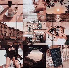 Photography tips vsco photo editing 59 Ideas Instagram Theme Vsco, Snapchat Instagram, Themes For Instagram, Instagram 2017, Best Instagram Photos, Photography Filters, Photography Editing, Photography Hashtags, Vsco Photography Inspiration