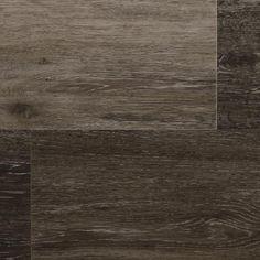 "COREtec Plus Hudson Valley Oak Engineered Vinyl Plank 8mm x 7 x 48"""