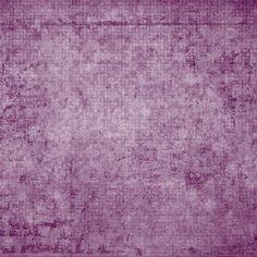 fondos 4 - Kilikinita - Picasa Web Albums