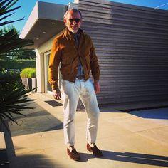 """Mi piace"": 761, commenti: 55 - Alessandro Squarzi (@alessandrosquarzi) su Instagram: ""Home sweet home #alessandrosquarzi #asstyle #mylife #love #positivelife #gipsyclassic"""