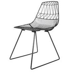 93 best outdoor images home decor exterior lighting garden tool Walmart Patio Misters bend lucy chair