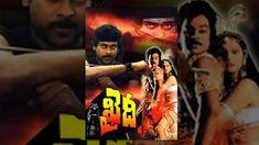 Khaidi - Telugu Movie Telugu Movies