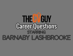 Q&A Interview with Barnaby Lashbrooke, Founder of Time etc.