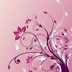 http://2.bp.blogspot.com/-O4BsZ_nAwrU/Th8dp0vtWaI/AAAAAAAAR58/h0mfha9Kzsc/s1600/dibujosconcolordefloresparaimprimir4.jpg