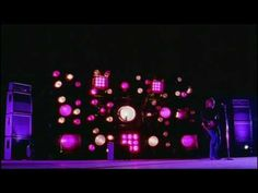 Music video by Jack Ingram performing Wherever You Are. (C) 2005 Big Machine Records, LLC Jack Ingram, Country Music Videos, Original Song, My Favorite Music, Music Lyrics, Concerts, Singing, How Are You Feeling, America