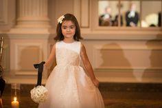 Squarespace - Claim This Domain All White, Flower Girl Dresses, Bloom, Wedding Dresses, Floral, Beautiful, Fashion, Bride Dresses, Moda