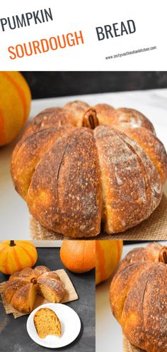 Made with pumpkin puree and no sugar added. Great as breakfast toast Delicious savory pumpkin sourdough bread. Made with pumpkin puree and no sugar added. Great as breakfast toast Making Sourdough Bread, Sourdough Recipes, Cornbread Recipes, Jiffy Cornbread, Sweet Sourdough Bread Recipe, Pumpkin Puree Recipes, Pureed Food Recipes, Soup Recipes, Chef Recipes