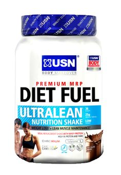 "The vanilla cream flavour USN Diet Fuel Ultralean Nutrition Shake has been recalled by its producer USN UK after the batch was found to contain ""abnormally high"" levels of selenium.  This ingredient can be ingested in small quantities but prolonged exposure may cause selenosis.  The NHS says"