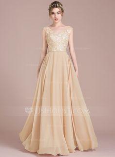 48a8179d43844 35 Best Gown ideas images