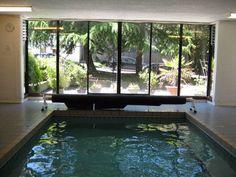 1 Vancouver Apartment, Apartments, Tub, Canada, Outdoor Decor, Home Decor, Bathtubs, Decoration Home, Room Decor