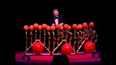 Les Luthiers, Rhapsody in Balls, Lutherapia