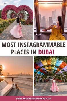 Dubai Vacation, Dubai Travel, Asia Travel, Dubai Trip, Photography Guide, Amazing Photography, Travel Photography, Dubai Things To Do, Best Places In Dubai