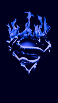 Superman Superman Symbol, Superman Artwork, Superman Wallpaper, Superman Logo, Marvel Wallpaper, Black Superman, Supergirl Superman, Duck Wallpaper, Flower Phone Wallpaper