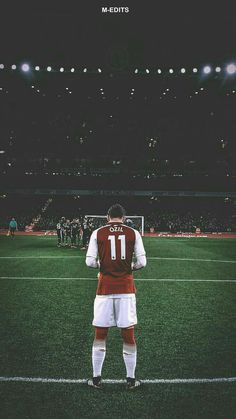 Soccer Best Football Wallpapers For Iphone Football 2018, Ronaldo Football, Messi Soccer, Free Football, Best Football Players, Football Is Life, Arsenal Football, Sport Football, Soccer Players