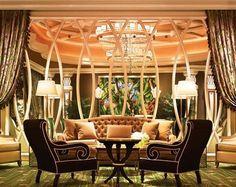 Hotel Deal Checker - Encore at Wynn Las Vegas