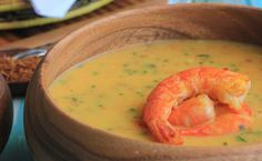 Bobó de camarão: 10 receitas deliciosas deste amado prato