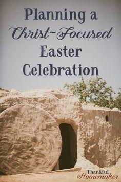 Planning-a-Christ-Focused-Easter-Celebration-1.jpg 500×750픽셀