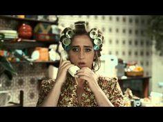 Minha Mãe É Uma Peça- O Filme (Trailer Oficial) - YouTube