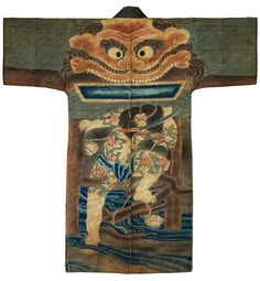 """The work of the textiles historian Terry Satsuki Milhaupt anchors """"Kimono: A Modern History,"""" an exhibition coming to the Met. Traditional Japanese Kimono, Japanese Art, Japanese Style, Geisha, Japanese Textiles, Japanese Patterns, Japanese Embroidery, Embroidery Ideas, Modern History"""
