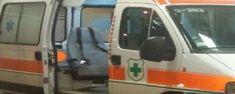 ولادة مهاجرة مغربية على متن سيارة الإسعاف بنواحي جينوفا بإيطاليا