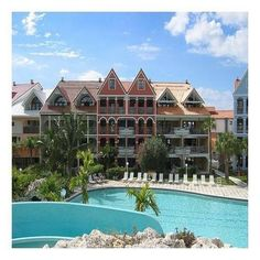 Taino Beach Resort by EVRentals Hotel - Freeport - Bahamas - With 0 ...