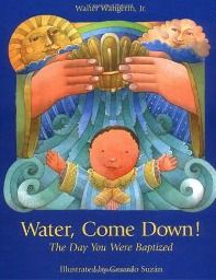 Baptism Gift Etiquette