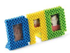 dad frame using pearler beads https://tumblr.com/ZnVlHd2OD7q6E
