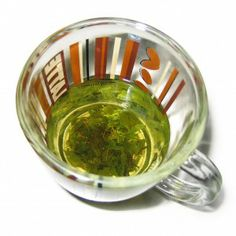 Like coffee, green tea has a plethora of positive health benefits and contains plenty of helpful antioxidants. It also helps to boost your metabolism if consumed on a daily basis, which can help to speed up your body's fat-burning mechanism – as much as a 40% increase in some cases!