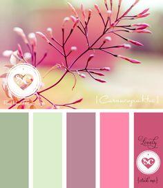 SORBETCOLOUR Paint Color Palettes, Colour Pallete, Fall Color Palette, Paint Colors, Color Combinations, Color Tones, Color Balance, Color Harmony, House Color Schemes