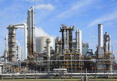 Hazardous Waste Management in Qatar: Progress and Challenges