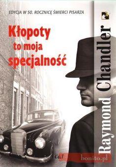 Wyszukiwarka wczasów biuro podróży Bielsko-Biała | Bestour- http://bestour.pl/oferta/wyszukiwarka/RWD/bulgaria//0_3_191/