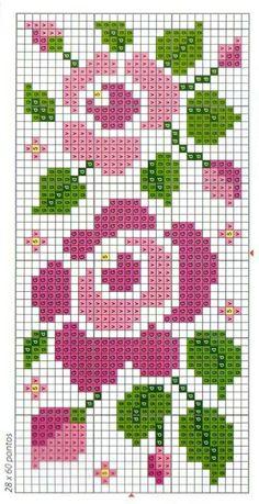 ROSA 18 (359x700, 237Kb)