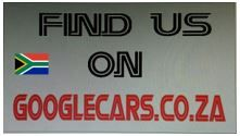 GoogleCars.co.za - Search Engine - For Cars - Bakkies - Motorcycles - Boats. ATTENTION ALL Dealerships - Get linked-up NOW! Call 076-8294214 Windows Server, Caravans, Search Engine, Boats, Motorcycles, The Unit, Boating, Ships, Boat