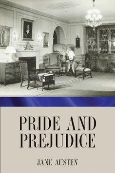 Pride and Prejudice - http://www.cheaptohome.co.uk/pride-and-prejudice/