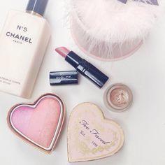 how to make makeup Makeup Goals, Love Makeup, Makeup Inspo, Makeup Inspiration, Hair Makeup, Pretty Makeup, All Things Beauty, Beauty Make Up, Girly Things