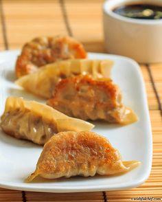Award Winning Chinese Food (With Recipes) - Imgur